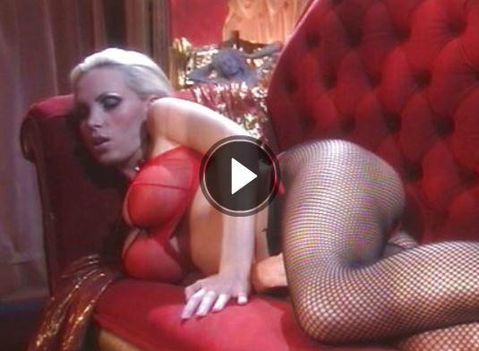 pornoviedeos gratis geiler frauen porno