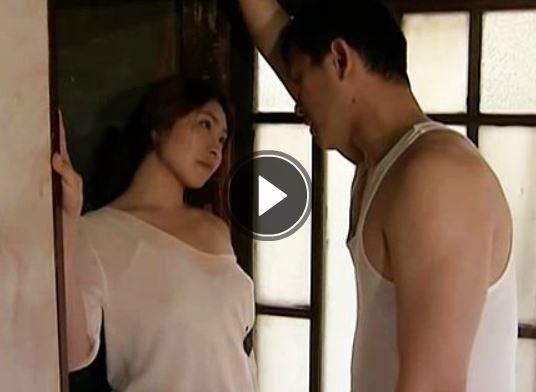 Schönes Fickenvideo mit einer heißen Asiatin beim geilen Hardcore Sex